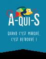 www.a-qui-s.fr