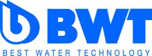 www.bwt.fr
