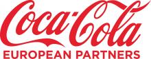 https://www.cokecce.fr/