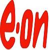 www.eon-connecting.com