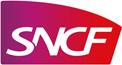 SNCF.COM