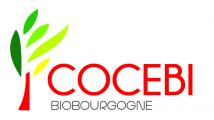 https://www.cocebi.com/