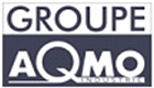 http://www.groupeaqmo.fr