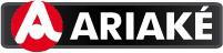 www://ariake-europe.com