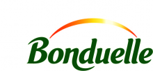 www.bonduelle.com