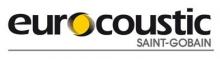 www.eurocoustic.com