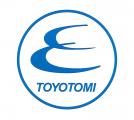 https://www.toyotomieurope.com/