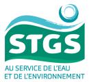 https://www.stgs.fr/index/