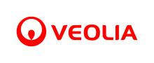 https://www.eau.veolia.fr/