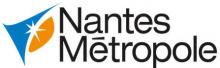 www.nantesmetropole.fr