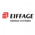 https://jobs.eiffage.com/EiffageEnergieSystemes