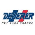 http://www.deuerer-france.com
