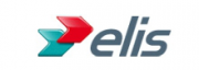 ELIS recrute technicien de maintenance