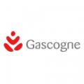 https://www.gascognebois.com/en/home/