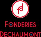 www.fonderies-dechaumont.com