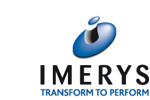 Imerys recrute en maintenance