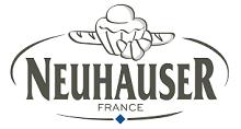 http://www.neuhauser.fr/
