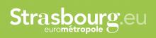https://www.strasbourg.eu/offres-emploi