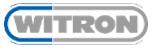 www.witron.de