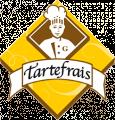 www.tartefrais.com