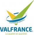 www.valfrance.fr