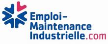http://maintenancia.com/