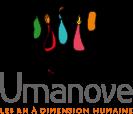 http://www.umanove.com