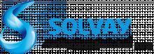Solvay.com