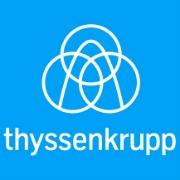 Thyssenkrupp Ascenseurs