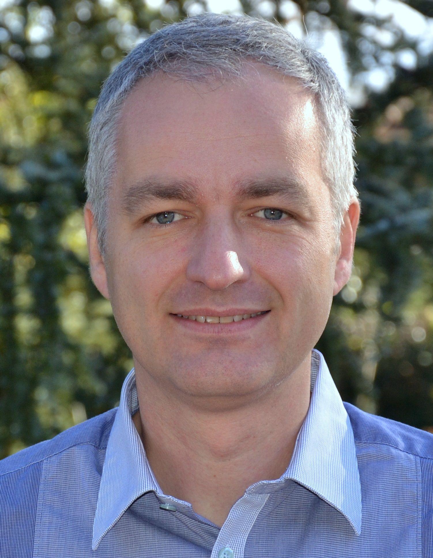 Miroslav LUKIC : Evolution des compétences de l'ingénieur maintenance dans l'usine 4.0