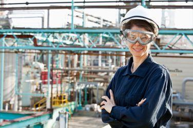 Fiche metier ingenieur de maintenance industrielle