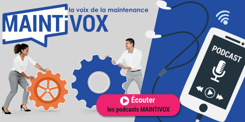 podcast maintivox