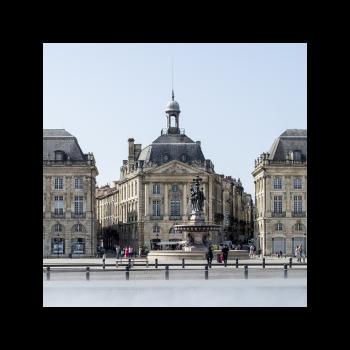 Job-Dating-Maintenance-Bordeaux-17-mars-2020