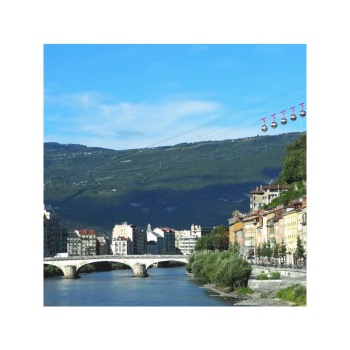 Job-Dating-Maintenance-Grenoble-20-octobre-2020