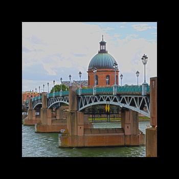 Job-Dating-Maintenance-Toulouse-25-février-2020