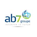 logo ab7