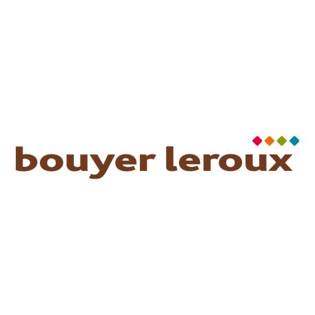 logo Bouyer-Leroux