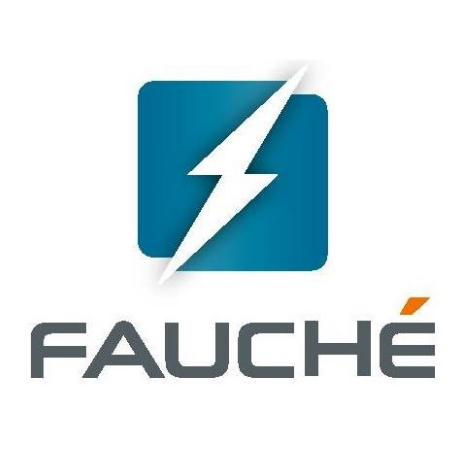 logo Fauché