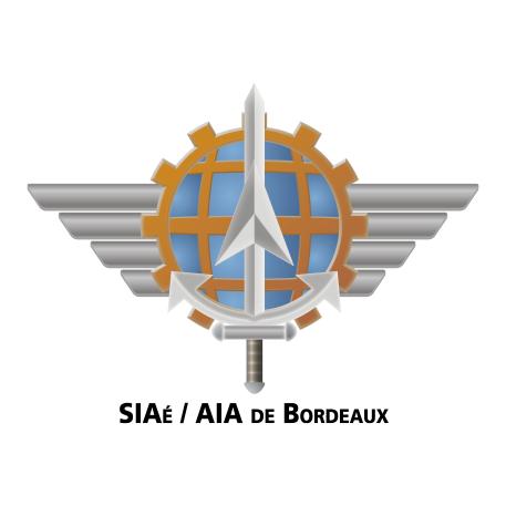 logo AIA Bordeaux