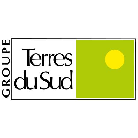 logo Terres du Sud