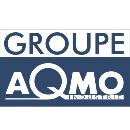 logo AQMO