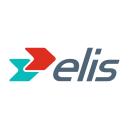 logo Elis