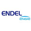 logo Endel-Engie