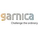 logo Garnica