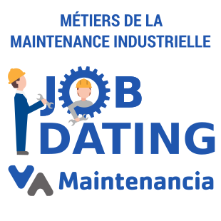 Job-Dating-des-métiers-de-la-maintenance-industrielle